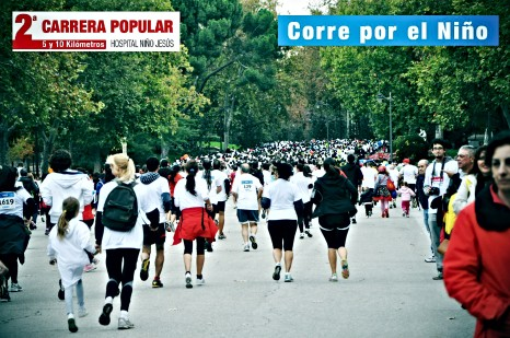 Corre2012