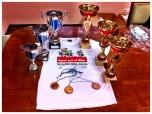 Trofeos2012